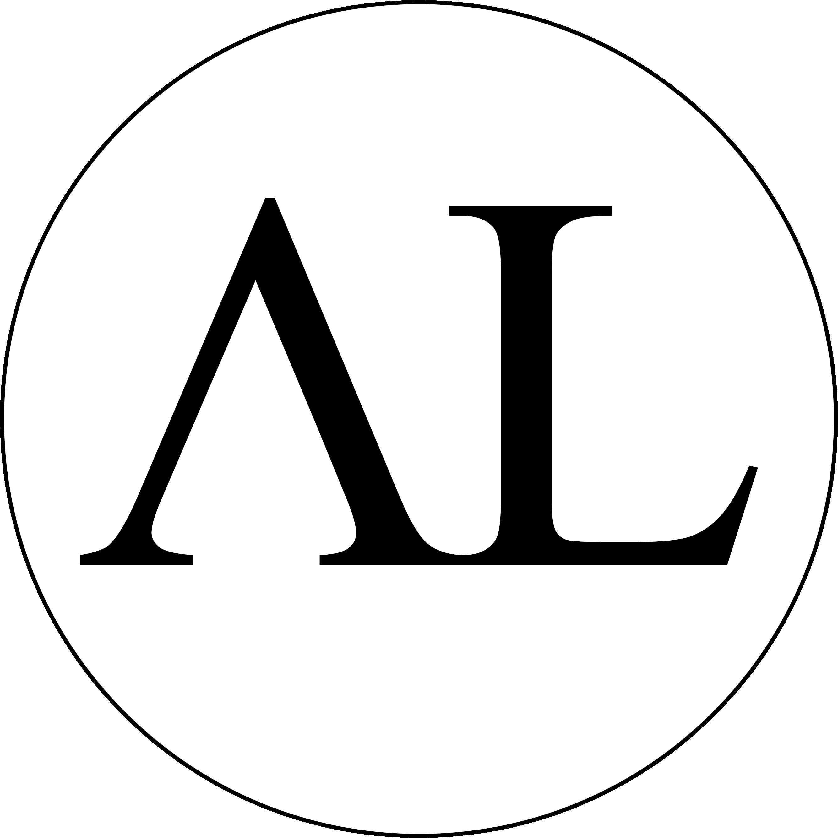 Alfonso Lorenzetto ritratti